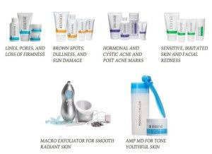 Sign In To Rodan And Fields Pulse Account