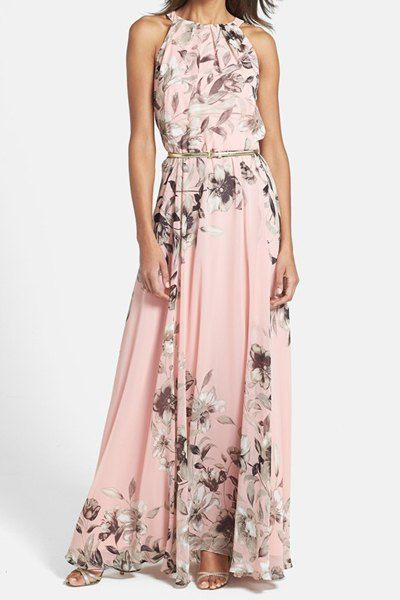 78  ideas about Women&39s Maxi Dresses on Pinterest  Style fashion ...
