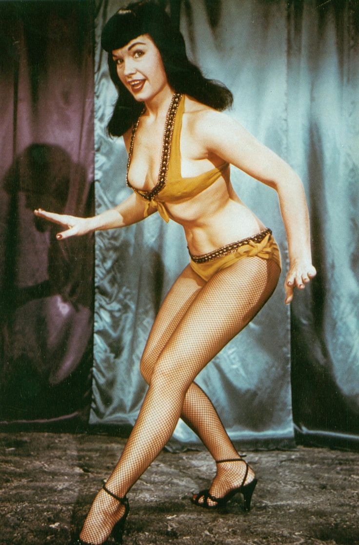 37 best bettie page images on pinterest bettie page pin up girls and pinup. Black Bedroom Furniture Sets. Home Design Ideas