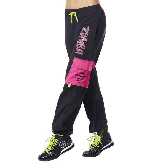 225 best zumba images on pinterest  athletic wear