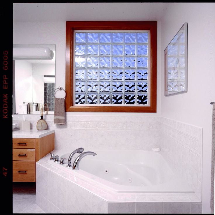 Captivating Bathroom Windows Pictures And Photos
