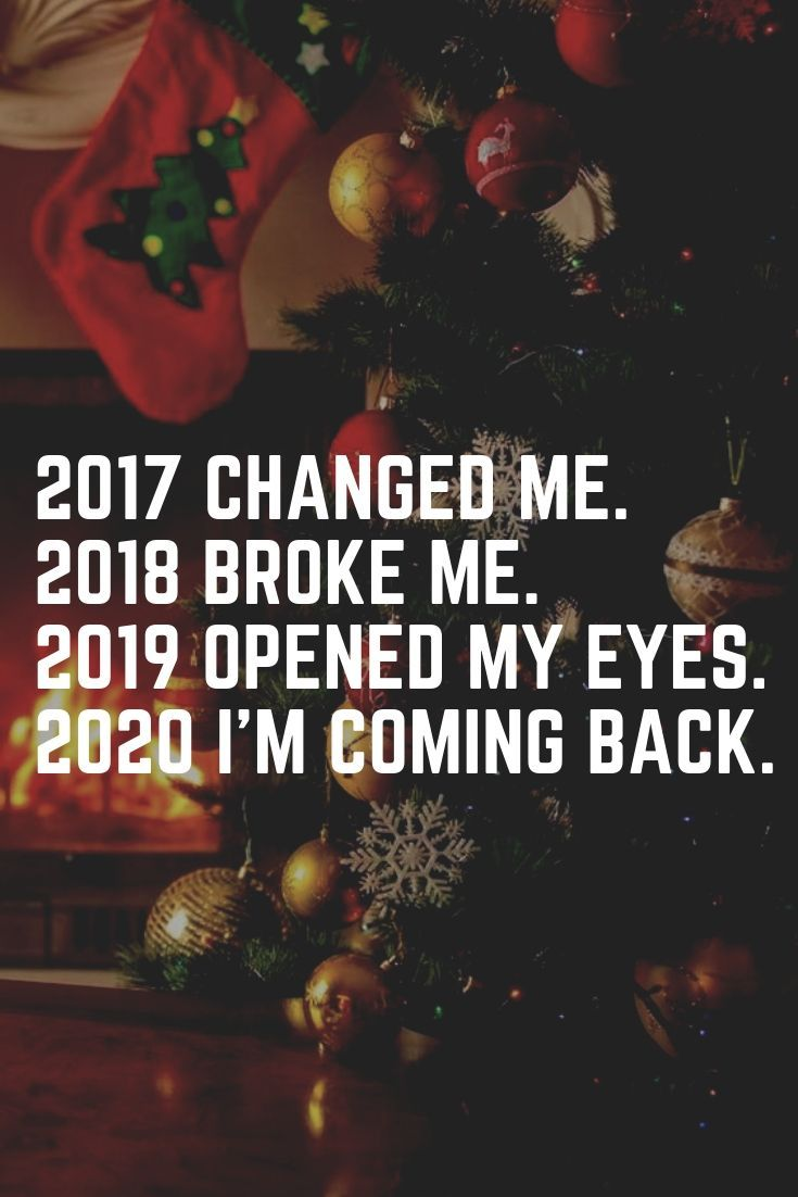 Pin On Happy New Year Quotes Funny Messages Wishes