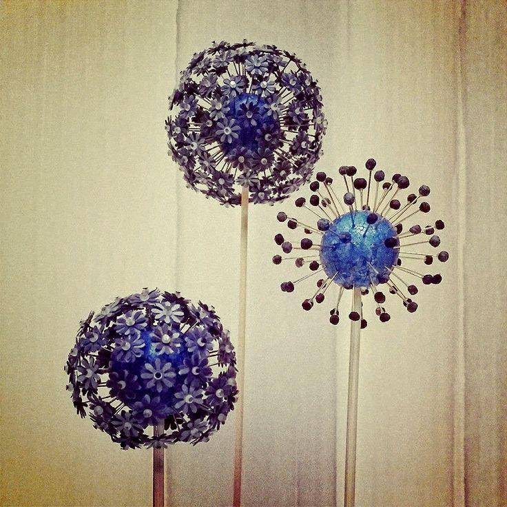Blaueblumen