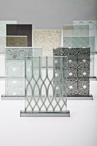 Textiles Glas | Tex Glass®-Nya Nordiska-Nya Nordiska Design Team