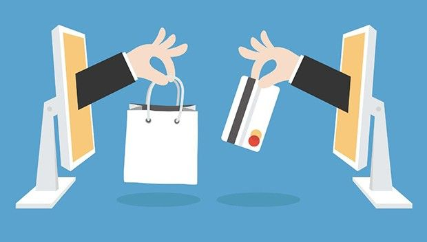 Pin By Mhmd Elatwy On مال وأعمال Ecommerce Premium Wordpress Themes Online