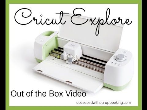 cricut air 2 manual pdf