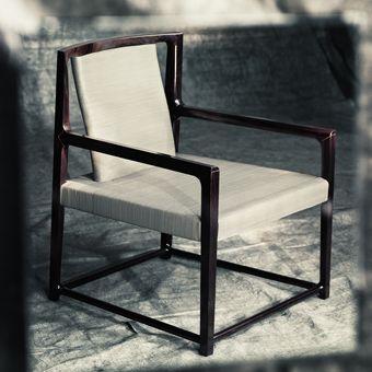 furniture | 「上下」