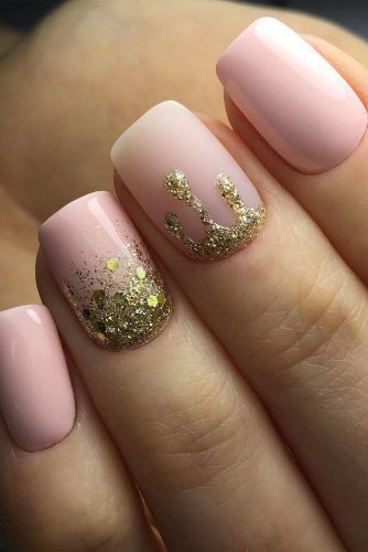 Best 25 cute nail designs ideas on pinterest pretty nails nail 60 fashion and beauty ideas everyone should try in 2017 nail designs for summercute prinsesfo Image collections
