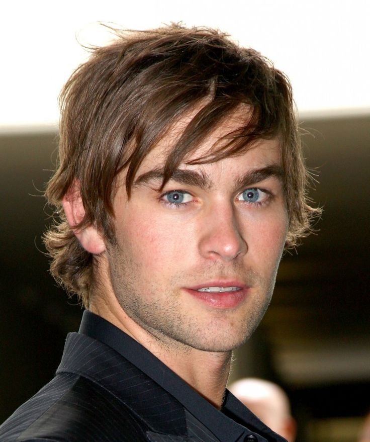 Amazing Mens Hairstyles For Fine Hair IdeaC03