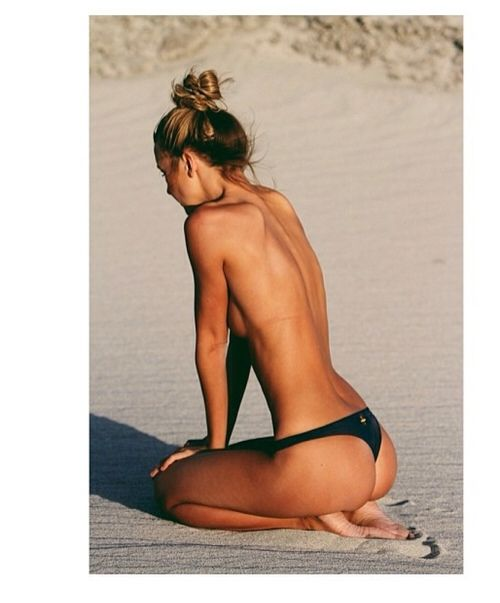 Beach body. How do you take care of your skin and keep it in top shape. I exfoliate weekly, use bath salts and moisturize. Click Here!