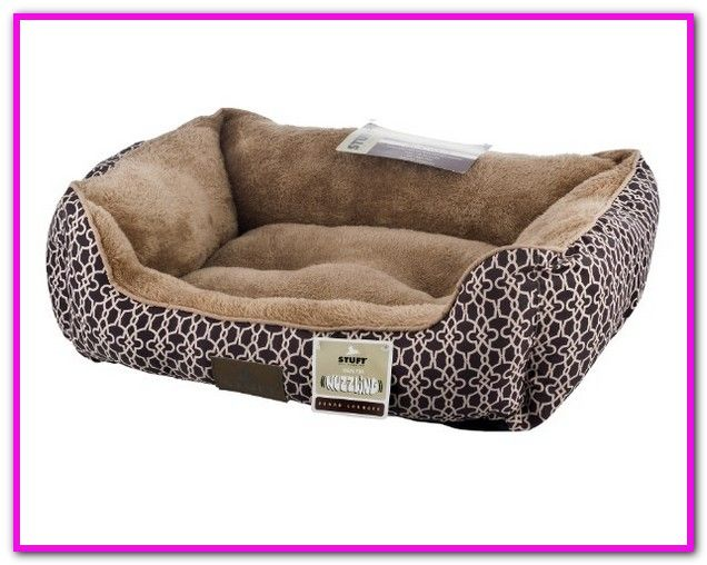 Joyelf Large Memory Foam Dog Bed Orthopedic Dog Bed Sofa With Removable Washable Cover And Squeaker Toy As Gift In 2021 Dog Sofa Bed Orthopedic Dog Bed Cool Dog Beds
