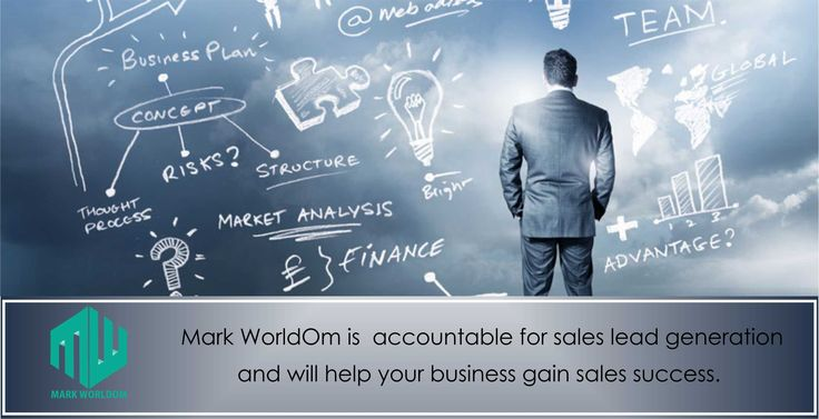 We help your business gain sales success. Visit us at www.markworldom.com #consultingservices #outsourcingcompanies #businessoutsourcing #kpooutsourcing