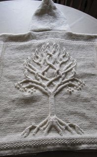 29 Best Tree Of Life Afghan Images On Pinterest Knitting