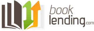 Kindle lending is a feature launched by Amazon on December 30, 2010. Any Kindle book that has lending enabled can be loaned by one Kindle user to another for 14 days.