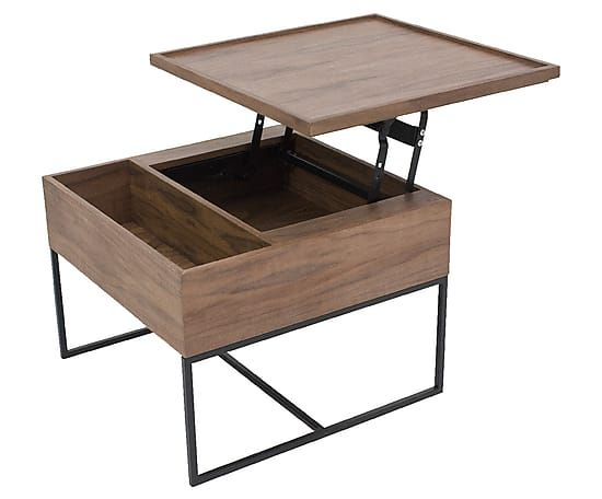 die besten 25 couchtisch 60x60 ideen auf pinterest moderne couchtische betontisch couchtisch. Black Bedroom Furniture Sets. Home Design Ideas