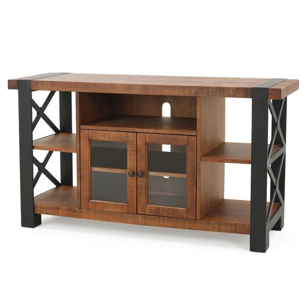 1000 ideas about solid wood tv stand on pinterest mahogany tv stand wood tv stands and tv. Black Bedroom Furniture Sets. Home Design Ideas