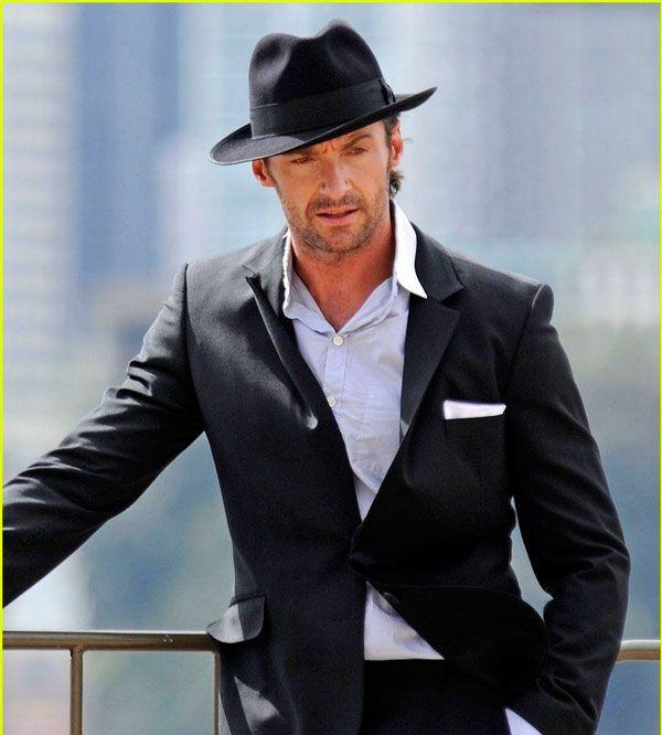 Sombreros de hombre Comprar colección online en