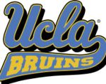 PAC-12 Football Preview: USC Trojans (7-3) vs. UCLA Bruins (6-4)