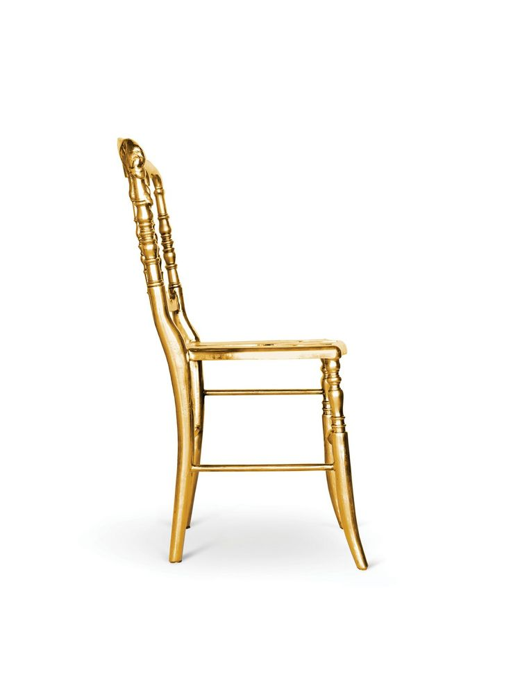 The Emporium Chair is a sense of fun and frivolity pervades in this chair, but this exclusive piece also manages to be sophisticated, thought-provoking and finely handcrafted | www.bocadolobo.com #bocadolobo #luxuryfurniture #exclusivedesign #interiodesign #chair #emporium #emporiumchair #designideas