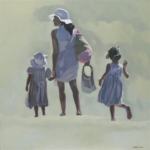 Nicolas ODINET - Galerie 8