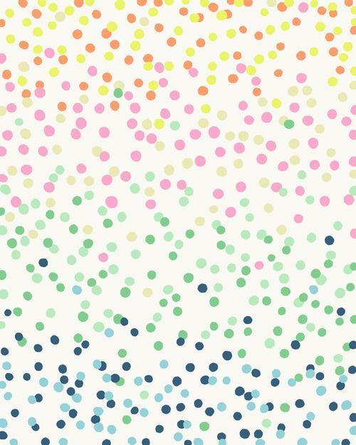 jorey hurley  --Free dots.