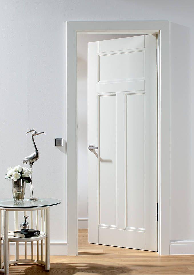 25 beste idee n over t r mit zarge op pinterest zimmert ren schuifdeuren en schiebet ren. Black Bedroom Furniture Sets. Home Design Ideas