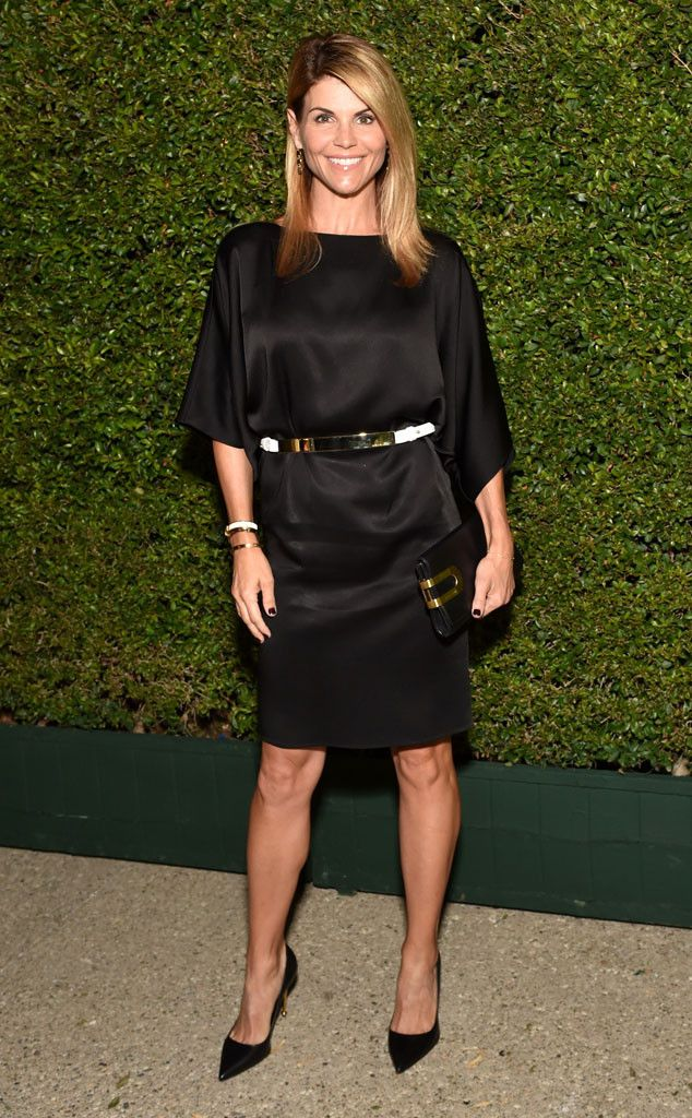 Lori Loughlin Courtesy: Stefanie Keenan/WireImage
