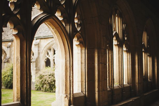 (Closed, Scorpious) I'm walking down the hallway in Hogwarts. I'm not aloud to be outside my house after a certain time so I was heading down there early when I see you walking toward me. I look down.