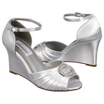 Dyeables Women's Etta at Famous Footwear