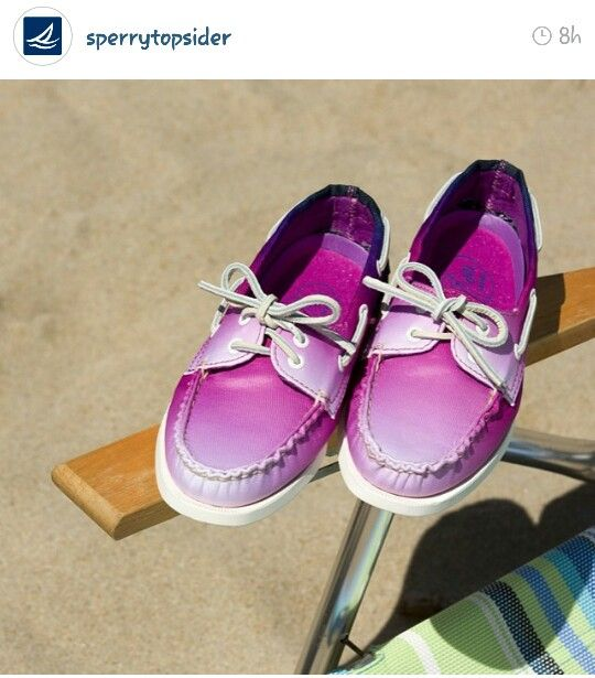 74 Best Sperry Top Sider Images On Pinterest Sperry Top
