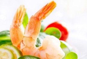 Síndrome de Intestino Irritable: dieta FODMAP para controlar los síntomas | EROSKI CONSUMER