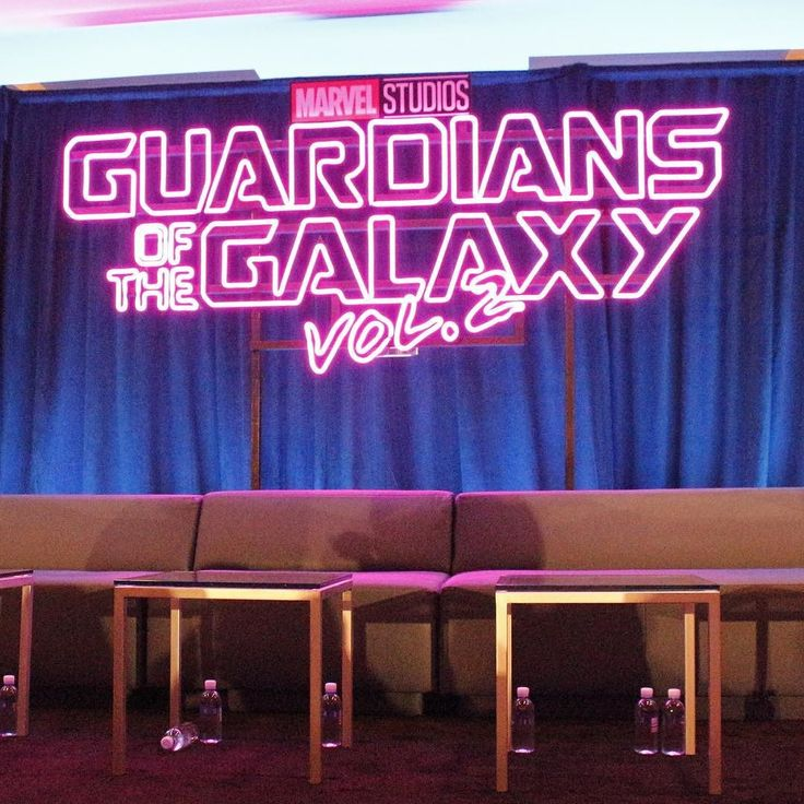 #Thisfunktional #Movie: #GotGVol2 #PressConference coverage coming soon to Thisfunktional.com (#Link in #Bio). GUARDIANS OF THE GALAXY VOLUME 2 out in #Theaters May 5. #ThisfunktionalMovie #Movies #Theater #Film #Films #Action #Adventure #Cinema #Cinemas #GuardiansOfTheGalaxy #GuardiansOfTheGalaxyVolume2 #GuardiansOfTheGalaxyVol2 #GuardiansOfTheGalaxyV2 #GuardiansOfTheGalaxy2 #Marvel #MarvelStudios http://ift.tt/1MRTm4L
