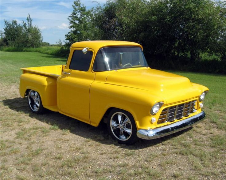 custom small trucks - best small truck mpg Check more at http://besthostingg.com/custom-small-trucks-best-small-truck-mpg/