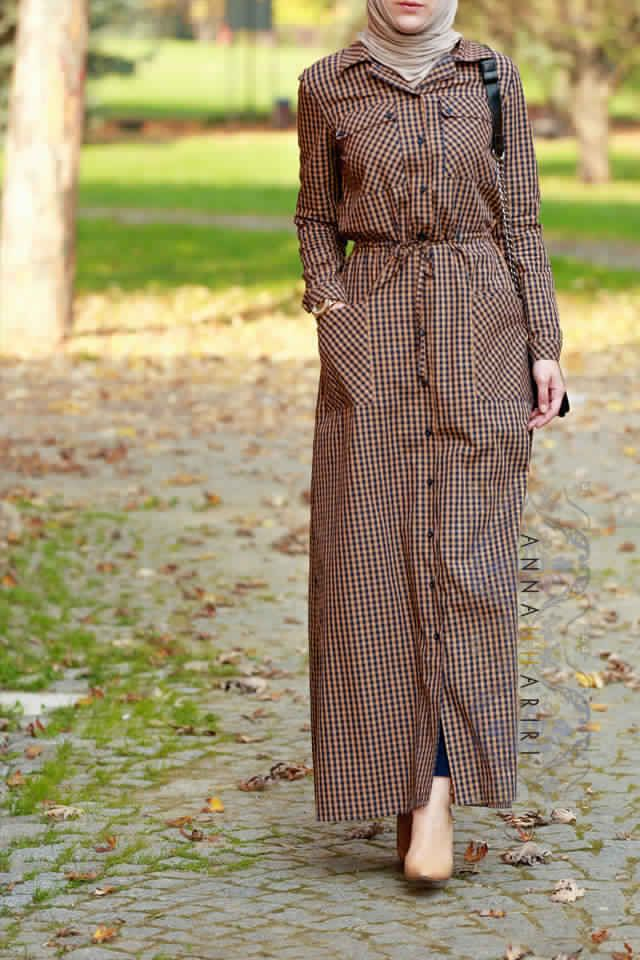 styles-de-hijab59