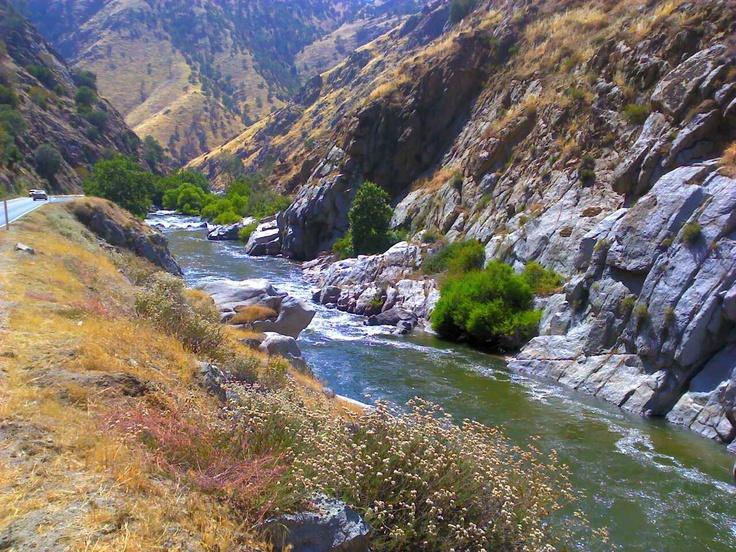 картинки горной реки терек день новоселья принято