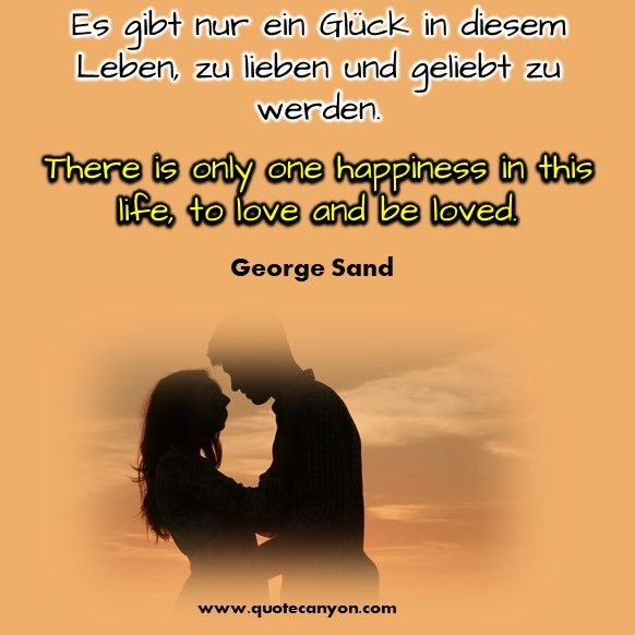 123 German To English Most Beautiful Love Quotes Phrases And Sayings Most Beautiful Love Quotes Beautiful Love Quotes German Quotes