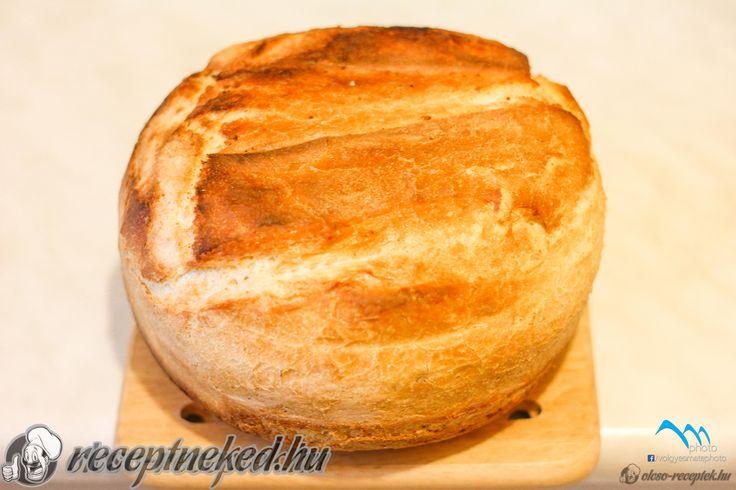 Kipróbált Jénaiban sült kenyér recept egyenesen a Receptneked.hu gyűjteményéből. Küldte: Csikós Melinda