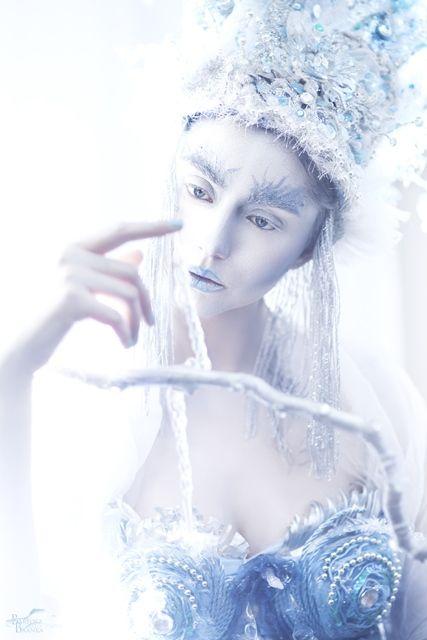 #beauty #fantasy #costume #bespoke #unique #handmade #movie #makeupartist #fashion #styling #fx #art #creativity