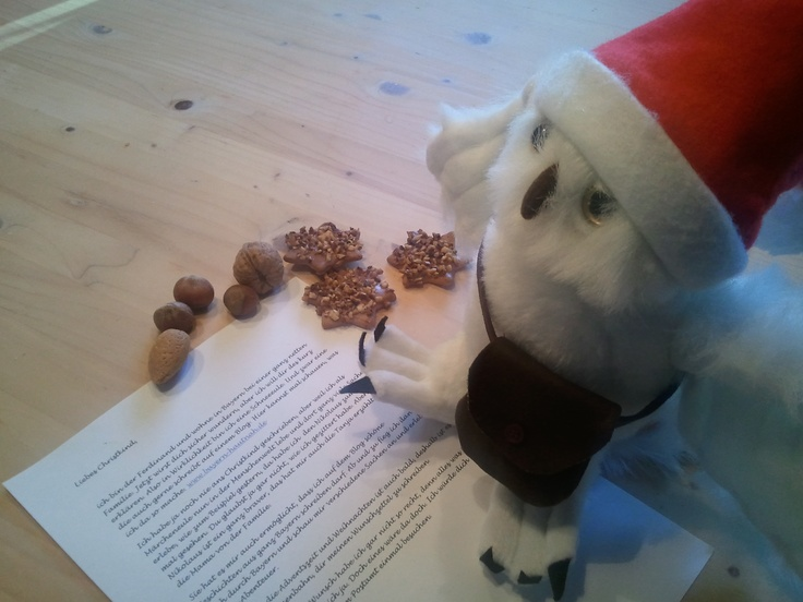 Kinderbriefe University : Einzigartige weihnachtspostamt ideen auf pinterest