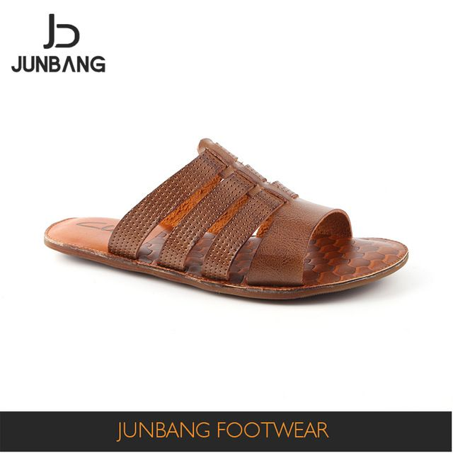 Source Newest selling Factory Sale Best Prices Summer slipper Men Sandals on m.alibaba.com