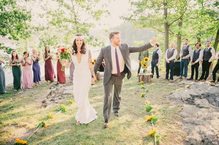 jovemeyerevents wedding dresses