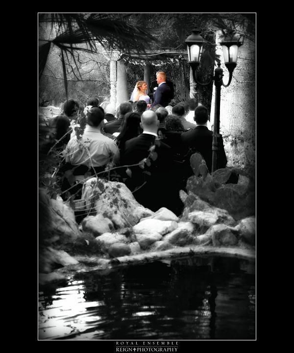 17 Best Villa Siena Weddings Images On Pinterest Bride