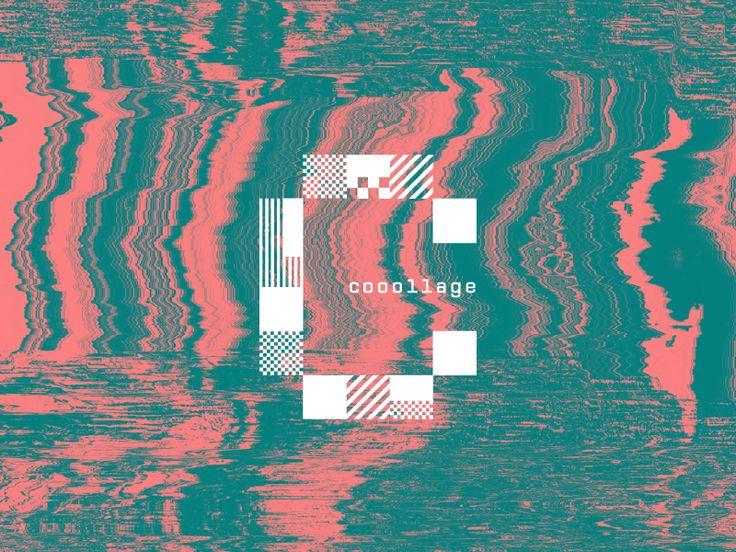 cooollage™