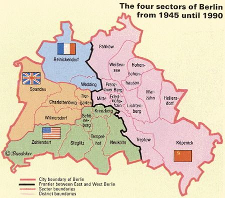 Best Maps Of World War Two Images On Pinterest Wwii Maps - Germany map before ww2