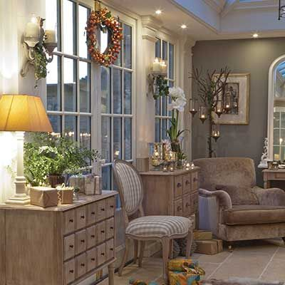 Best 25+ Conservatory furniture ideas on Pinterest | Conservatory ...