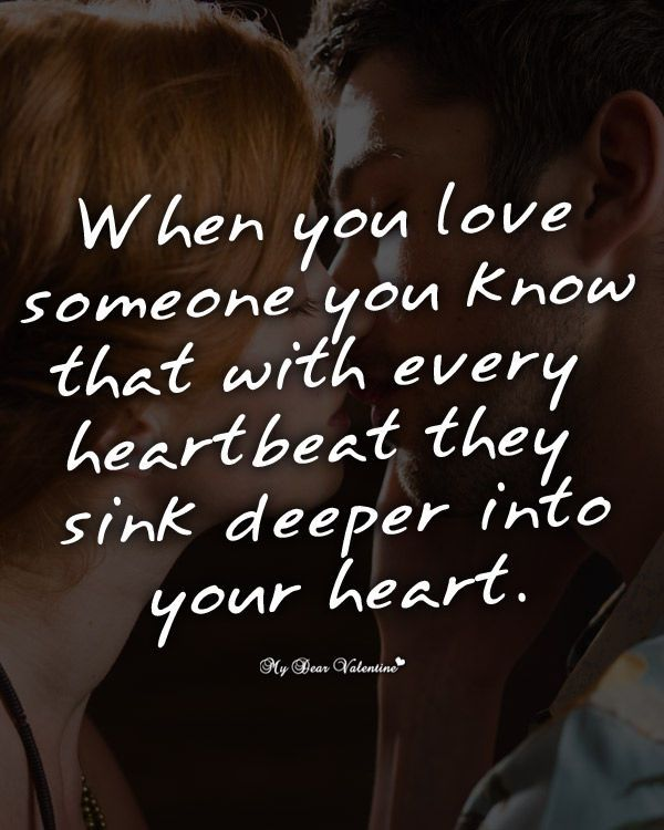 25+ best Cute kissing quotes on Pinterest Cute guy quotes, Quotes ...