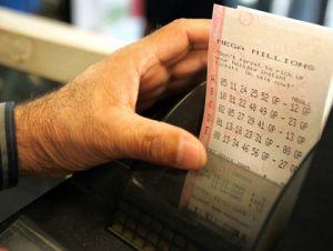 Lottery To Mega Millions Winner: 'Call Is Immediately' - http://lincolnreport.com/archives/464742