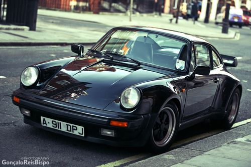 Porsche 930: 911 Mad, 911 Turbo, Porsche 911, Cars Bik, Cars Motorcycles Boats, Cars Motorcycles 3, Cars Stuff, Porsche 930, 911 993