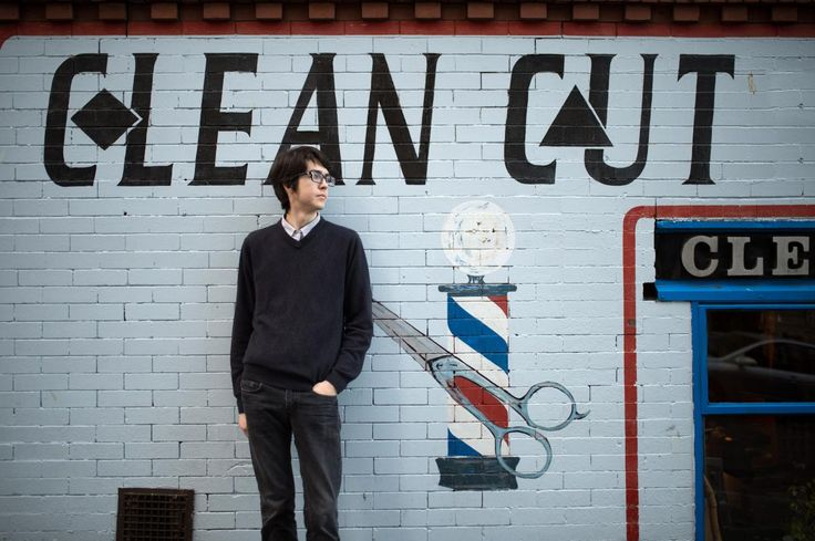 SXSW Band To Watch: Car Seat Headrest