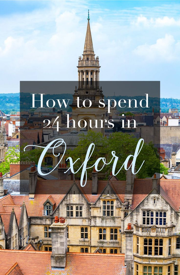 Travel Tips for Oxford, England | Travel Tips | Where to go in Oxford | Oxford places to visit | Visit Oxford | Oxford, England | Tourism Oxford | Hotels in Oxford